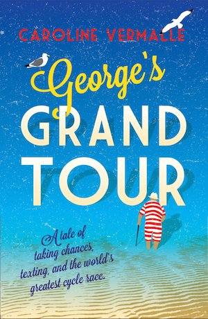Georges-grand-tour