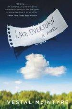 Lake-overturn