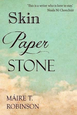 skin-paper-stone