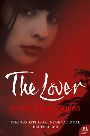 The_lover