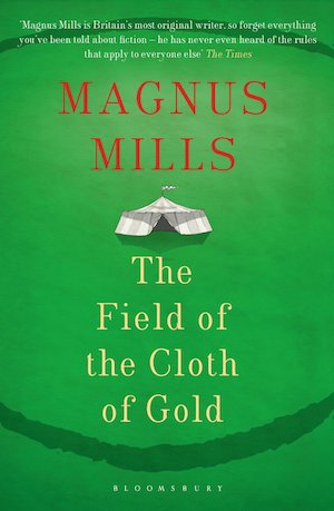 The-field-of-cloth-of-gold