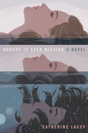 Nobody-is-ever-missing-US-version