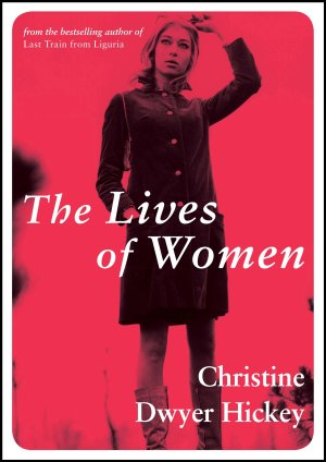 The-lives-of-women