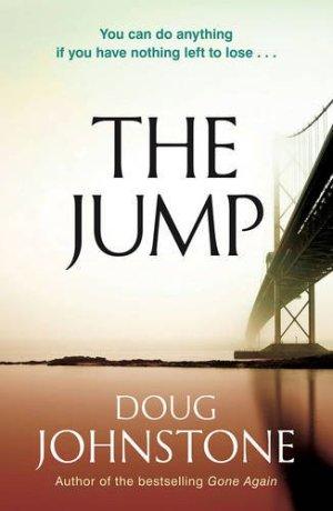 The_Jump