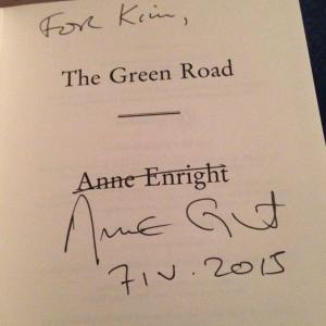 Anne-Enright-signed-copy