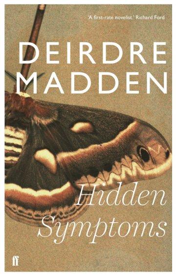 Hidden-symptoms