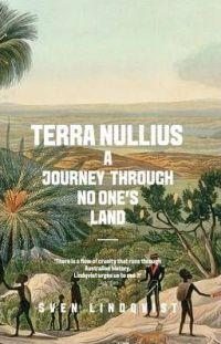 Terra-nullius