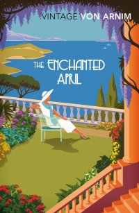 The-enchanted-april