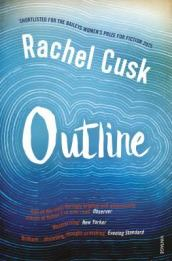 Image result for outline cusk