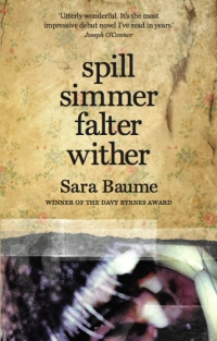 spill-simmer-falter-wither-tramp-press
