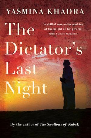 The-dictators-last-night
