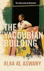 Yacobian-building