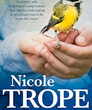 Hush Little Bird by Nicole Trope