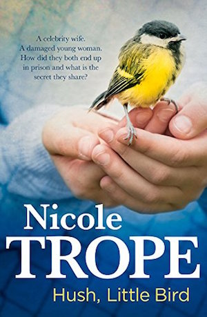 Hush Little Bird by Nicole Trope