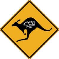 Reading Australia 2016