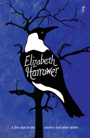 A few days in the country and other stories by Elizabeth Harrower