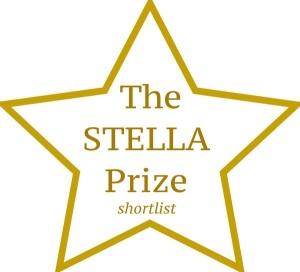Stella Prize shortlist