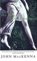 The Last Fine Summer