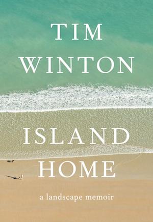 Island Home Australian edition