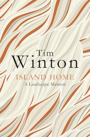 Island Home UK edition