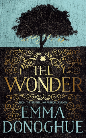 the-wonder-emma-d