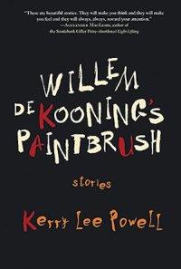 willem-de-koonings-paintbrush