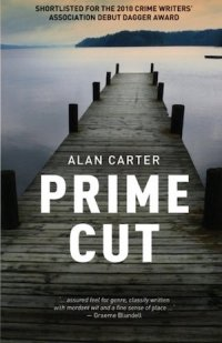 Prime cut by Alan Carter