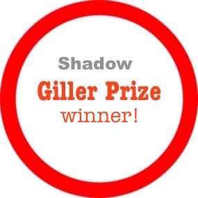 Shadow Giller Prize