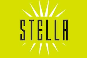 stella-prize-2017
