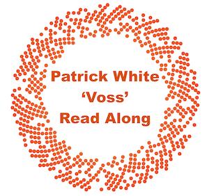 Patrick White Read Along