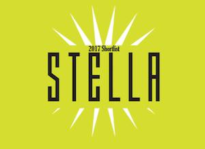 stella-prize-2017-shortlist