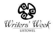 Writers' Week
