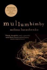 Mullumbimby