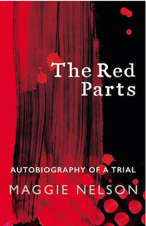The Red Parts