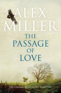 The Passage of Love