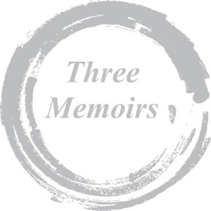 Three memoirs