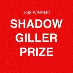 SHADOW GILLER WINNER