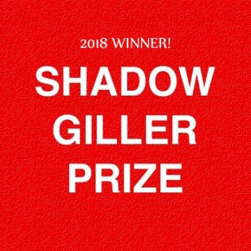 SHADOW GILLER WINNER